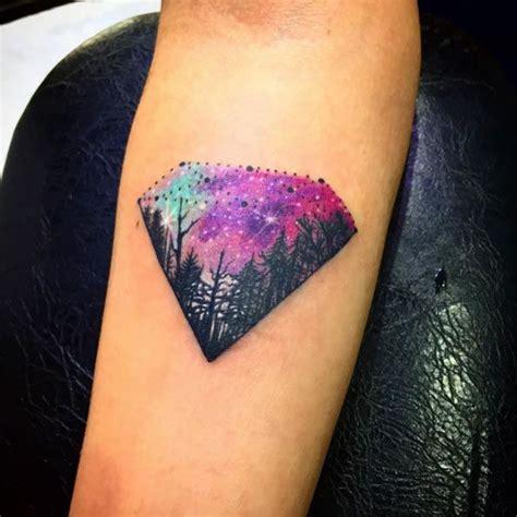 diamond nature tattoo 46 trendy tattoo designs every woman must see tattoo
