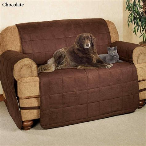 best sofa for dogs best slipcovers for dogs sofa cope
