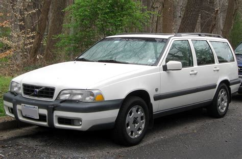 books about how cars work 1999 volvo v70 engine control another what car thread grassroots motorsports forum