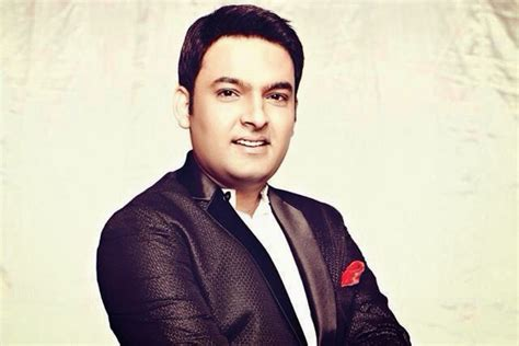 biography of any famous person in hindi kapil sharma biography wiki dob height weight sun