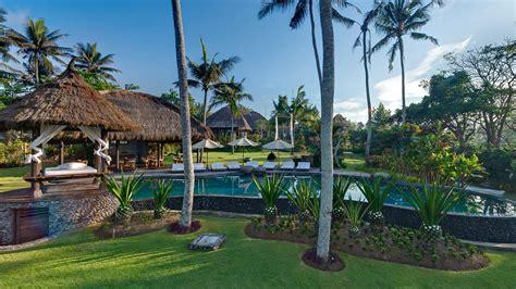 The Ahimsa Bali Indonesia Asia villa taman ahimsa villa rental in bali south west