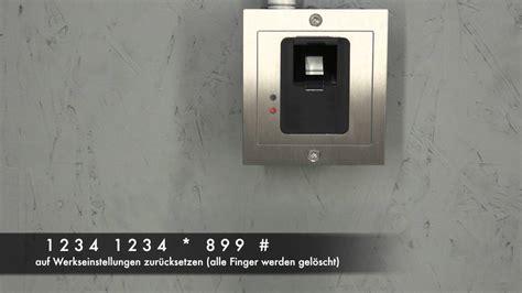 Ae 601z2 by Ae 601z2 Part3 Programmierung M 246 Gliche