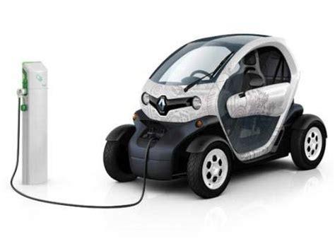 si鑒e auto r er die e autos kommen alternative antriebe derstandard at