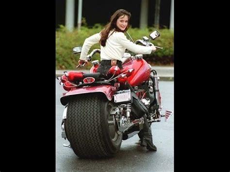Boss Hoss Motorrad Sound by Boss Hoss Exhaust Sound And Acceleration Musica Movil