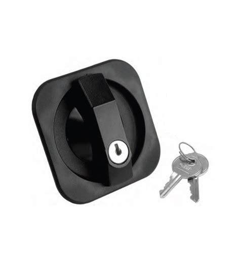 serrature porte serratura per porte a battente o m r mancini mancini shop