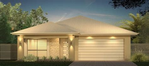 house plans townsville house plans townsville home design and style