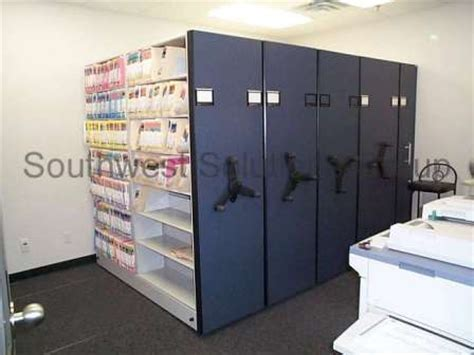 rolling file cabinet system rolling file cabinet marvelous rolling file cabinet cart