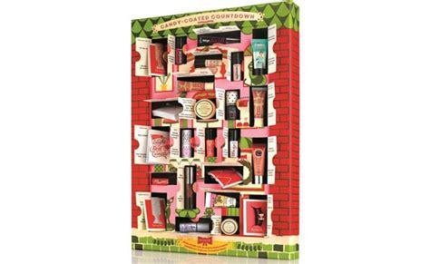Calendrier De L Avent Maquillage Kiko Calendriers De L Avent 2014 Sp 233 Cial Beaut 233