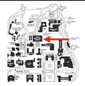 Country House Design https sites google com site ucladinoii symposium campus