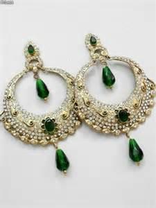 earrings designs earrings designs for