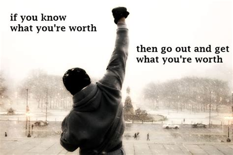 printable rocky quotes best rocky balboa quotes quotesgram