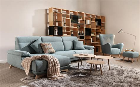 cosy sofa cosy sofas from belta frajumar architonic