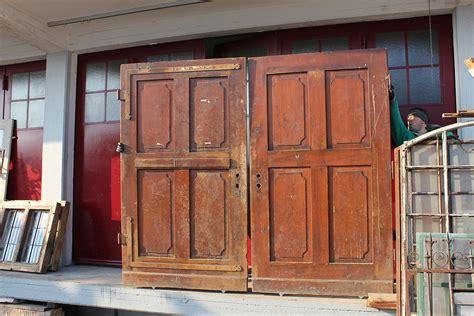 was kostet ein garagentor ein historischer baustoff oder antikes bauelement