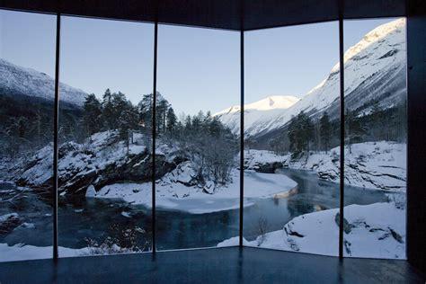juvet landscape hotel juvet landscape hotel norway elusive magazine