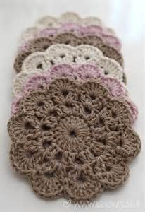 Valance Tutorial Free Easy Crochet Patterns For Beginners Hative