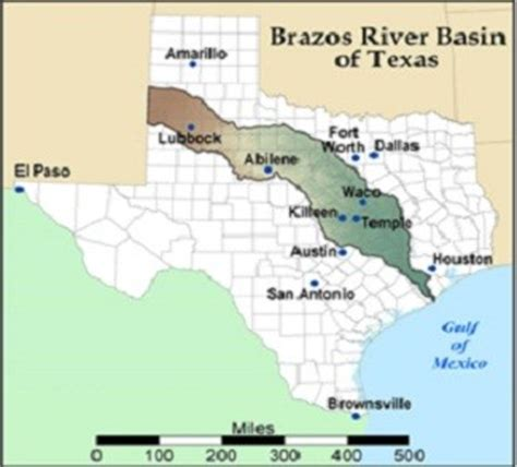brazos river texas map state denies bid for brazos river rights houston tomorrow
