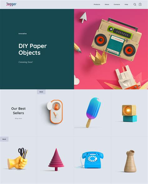 krown themes shopify looker theme split ecommerce website template