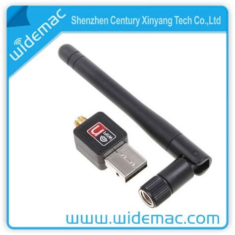 Wireless Usb Adapter 802 11n 150mbps 8192di Chipset Wit Murah 802 11n 150mbps usb wireless wifi adapter ralink 5370 chipset buy ralink rt5370 wireless usb