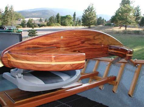 drift boats for sale bozeman mt drift boats montana boat