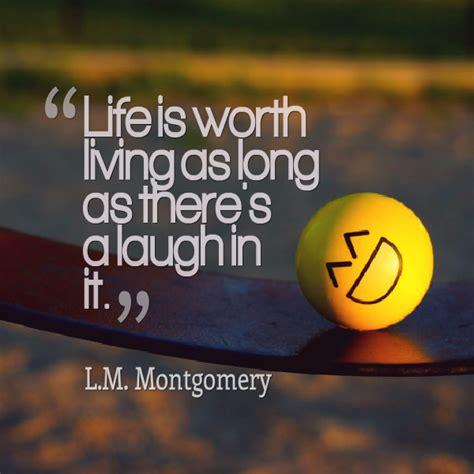 laughter  friendship quotes quotesgram