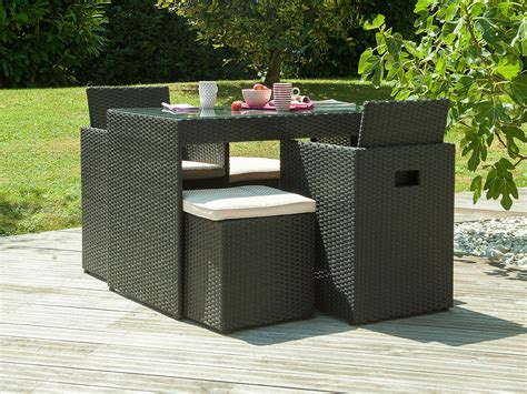Ordinaire Salon De Jardin Evolutif #1: JMJ3126053-0403-2250-p00-salon-jardin-places-table-resine-tresseeverre-fauteuils-poufs-encastrable-evolutif.jpg
