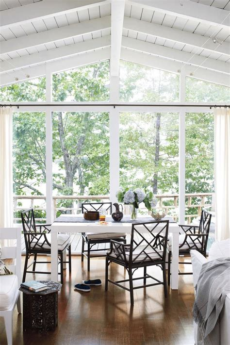 southern living at home decor lake house decorating ideas easy onyoustore com