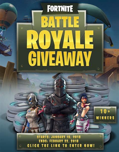 Fortnite Giveaway - oltre 25 fantastiche idee su fortnite giveaway su pinterest videogiochi minecraft e