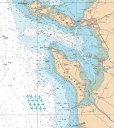 appel d offres pour l 238 le d ol 233 energies de la mer