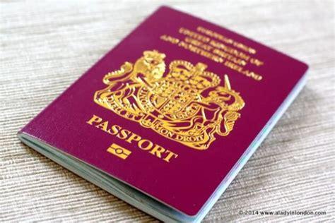finally getting it right ebook getting a british passport