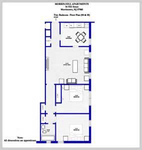 Pizza Hut Floor Plan by Pizza Hut Restaurant Floor Plans Trend Home Design And Decor