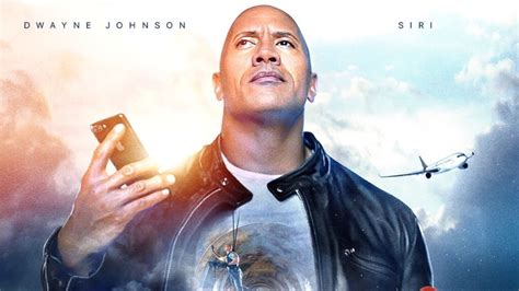 dwayne johnson the rock music dwayne the rock johnson just announced a new movie co