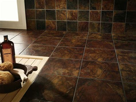 tile bathroom countertop ideas tile bathroom countertops hgtv