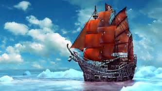 ships wallpapers hd pictures live hd wallpaper hq