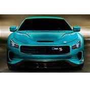2018 Dodge Barracuda 2015 SRT Featuredjpg
