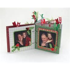 elmers christmas board book craft ideas on photo ornaments diy picture frame and photo transfer