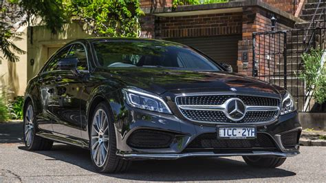 mercedes cls 500 amg price changes for 2016 cls 550 2017 2018 best cars reviews