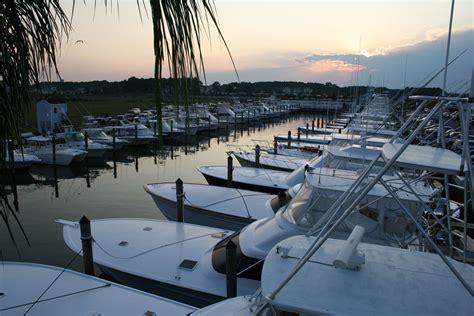 ocean city fishing boats nj ocean city fishing center in ocean city md united states