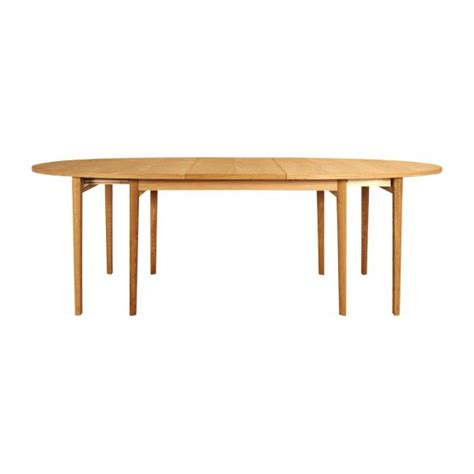 grande table a manger 109 ega grande table de salle 224 manger 224 rallonges en ch 234 ne