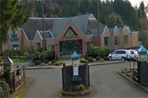 lincoln memorial park funeral home portland oregon or