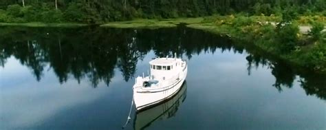 boat trailer rental vancouver island business listings community information cbell river bc