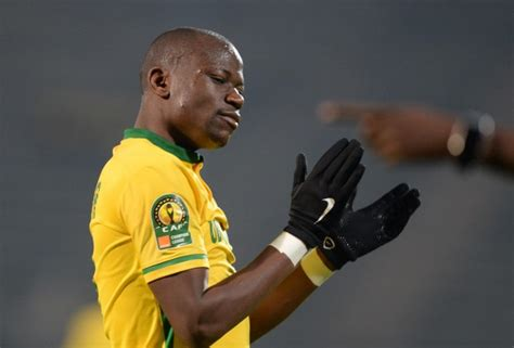 new list top 20 richest psl players and their net worth mzansi diaries