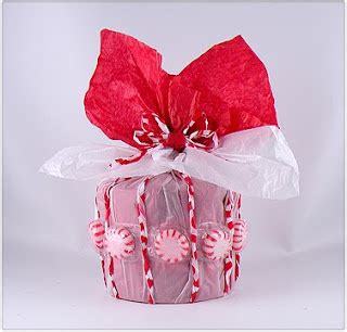 gift plastic wrap gift decorating recycled gift wrap using plastic bags