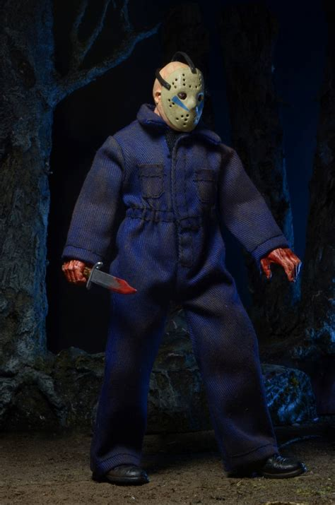 Retro Home Decor Wholesale by Shipping This Week Friday The 13th Part 5 Jason Roy