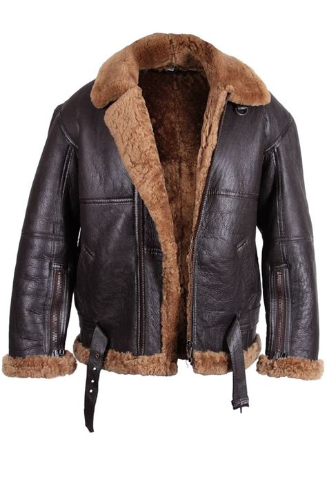 Jaket Bomber Wash Jaket Bomber B Jaket Bomber Jaket leather bomber jacket leather motorcycle jacket flying jacket b3 ebay