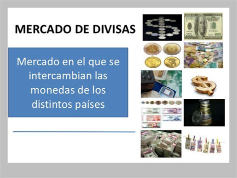 mercado de cambios en la argentina sitio al margen mercado de divisas tipos de cambio