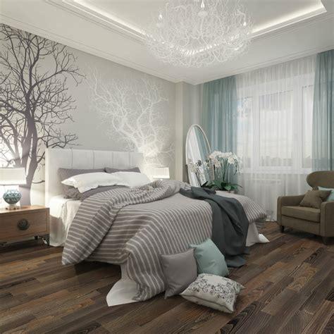 wandgestaltung schlafzimmer modern schlafzimmer modern gestalten 130 ideen und inspirationen