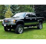 Images For &gt Gmc Pickup