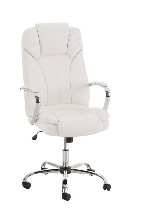 Xxl Heavy Duty Office Chair Xanthos Swivel Adjustable Heavy Duty Chair Swivel
