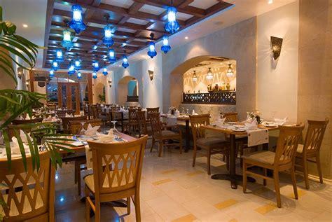 swiss check inn swiss inn resort dahab in sharm el sheikh hotel rates