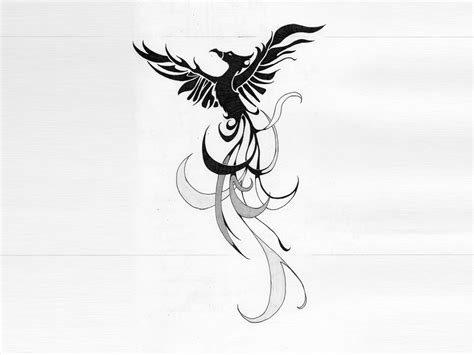 freedom tattoo designs bird free designs freedom